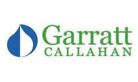 Garratt-Callahan-Logo