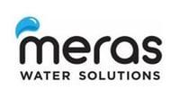 Meras-Logo