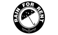 Rain-for-Rent-Logo