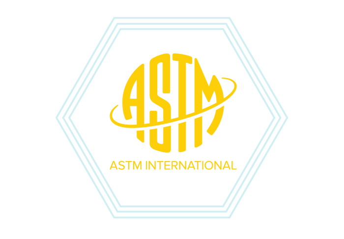 ASTM (American Society for Testing and Materials) Logo