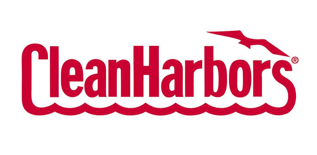 Clean-Harbors-Logo-01
