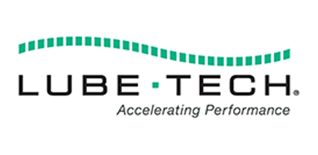 Lube-Tech-Logo-01