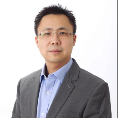 Min Chen