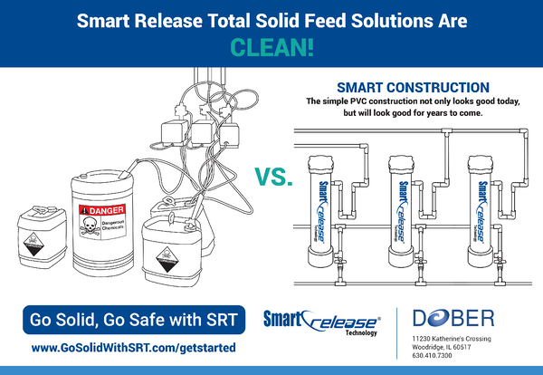 SRT_CLEAN Feed Solutions V1LF.png