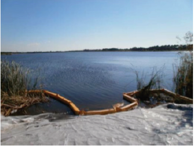 Cattleman Road Channel Lake Image.png