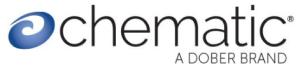 Chematic Dober Logo