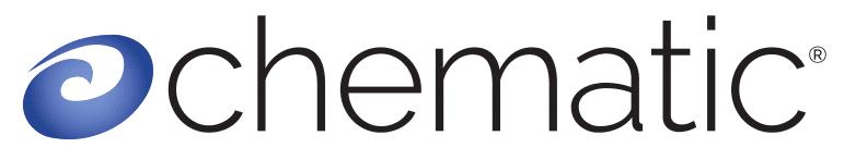 Chematic Logo