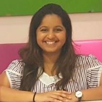 Priya Poduval-1