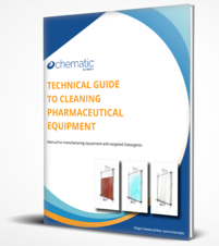 Chematic_Pharma_Equipment_Guide_DoberBlue