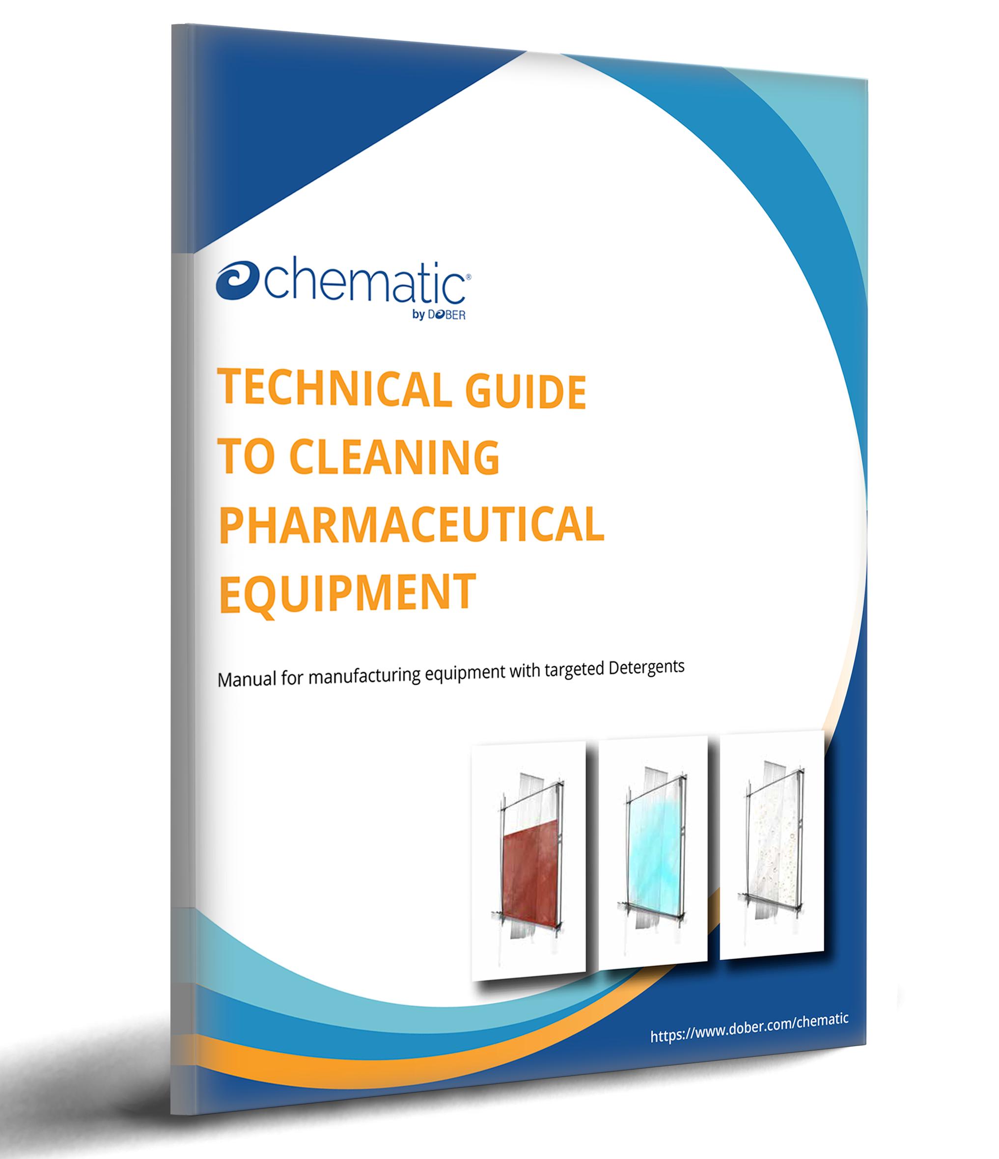 Chematic_Pharma_Equipment_Guide_Mirrored_DoberBlue