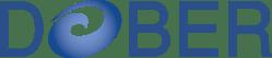 dober_logo