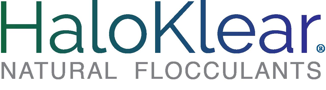 haloklear_logo