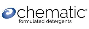 chematic-logo-header