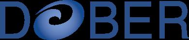 dober_logo-1