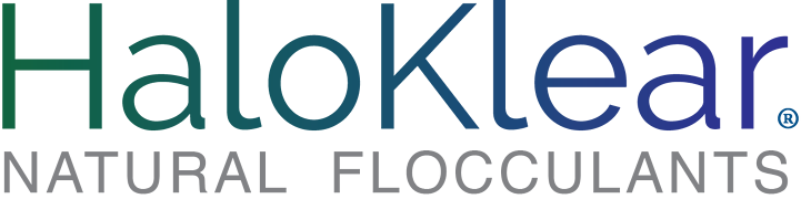 haloklear-logo