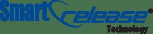 smart-release-logo-old-2