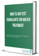 Jar Test Guide Cover-1