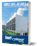 Cooling Tower Chemical Brochure