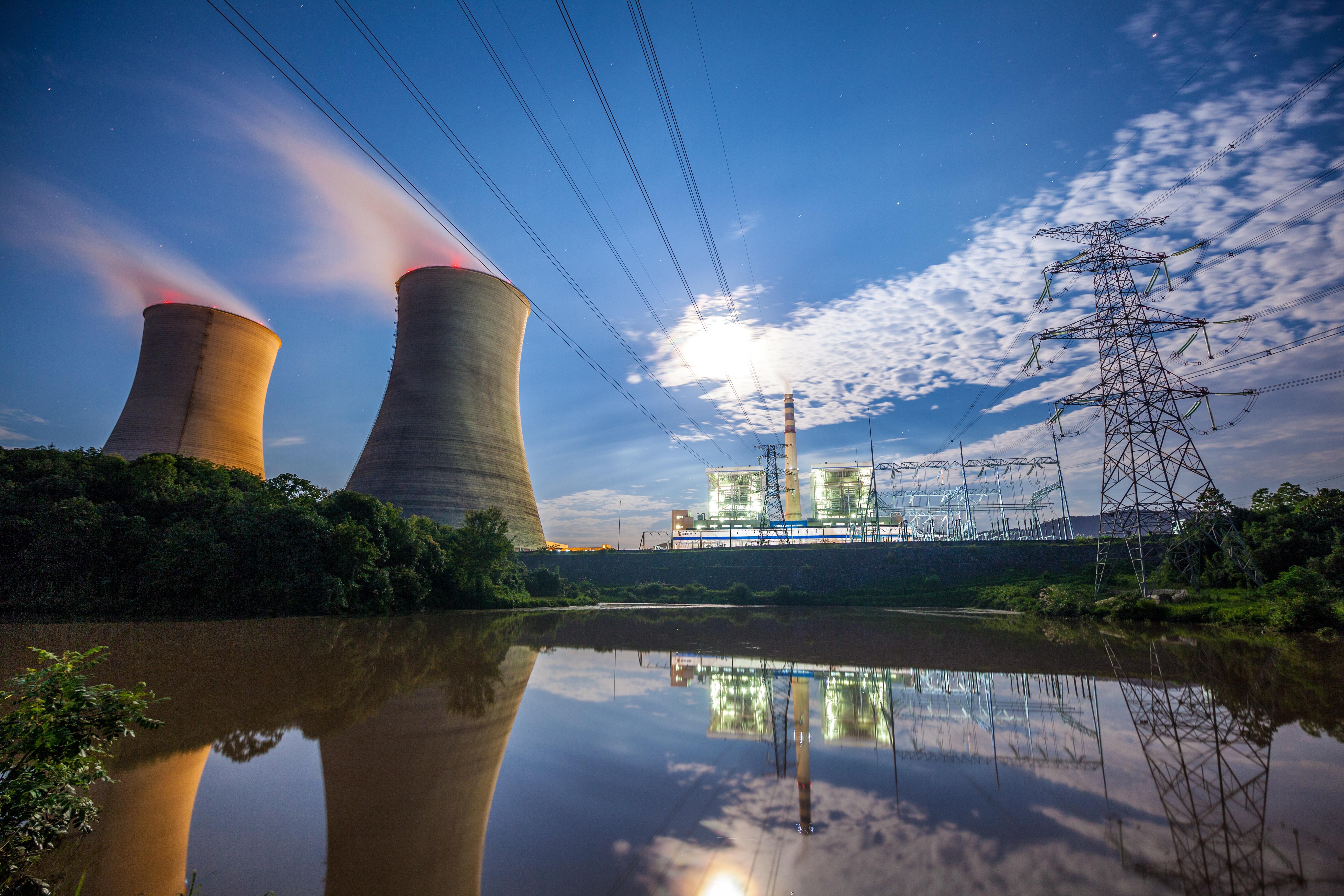 WT_Coal Ash Series 1 Post 3.jpg