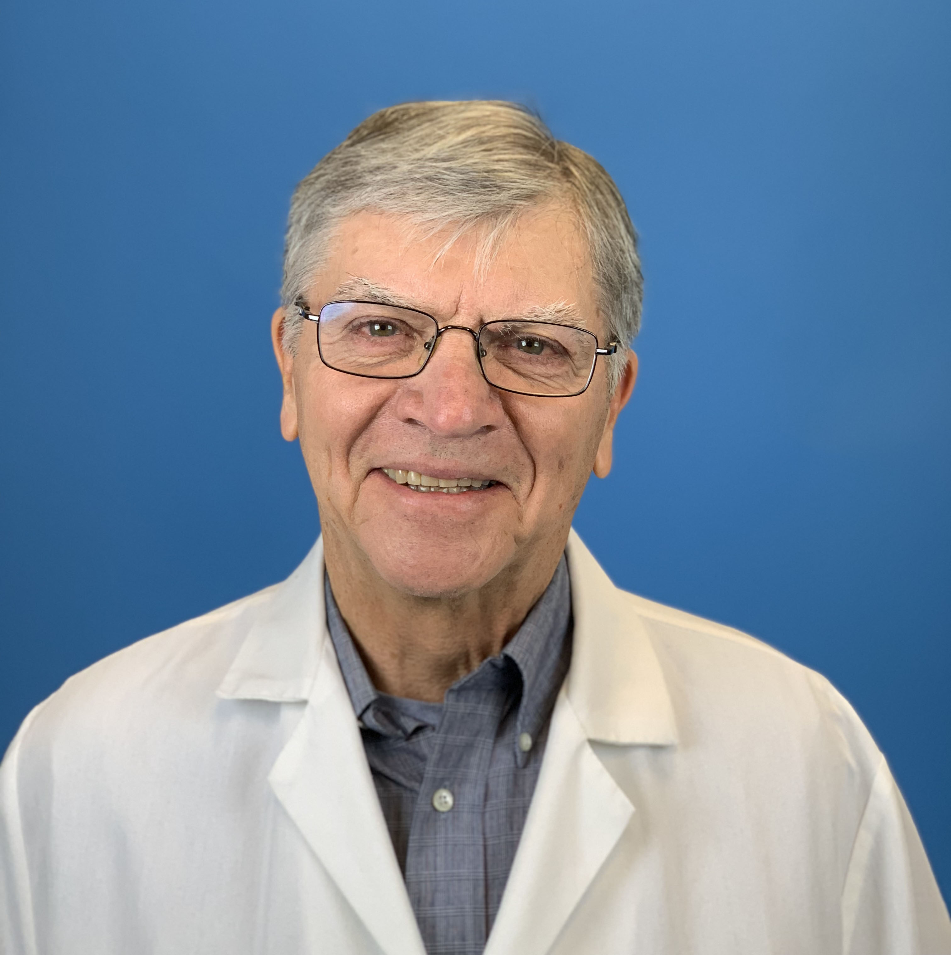 Dr. Joe Drozd.jpg