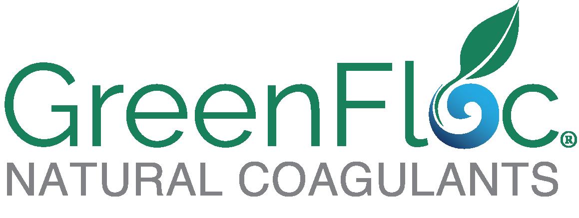greenfloc