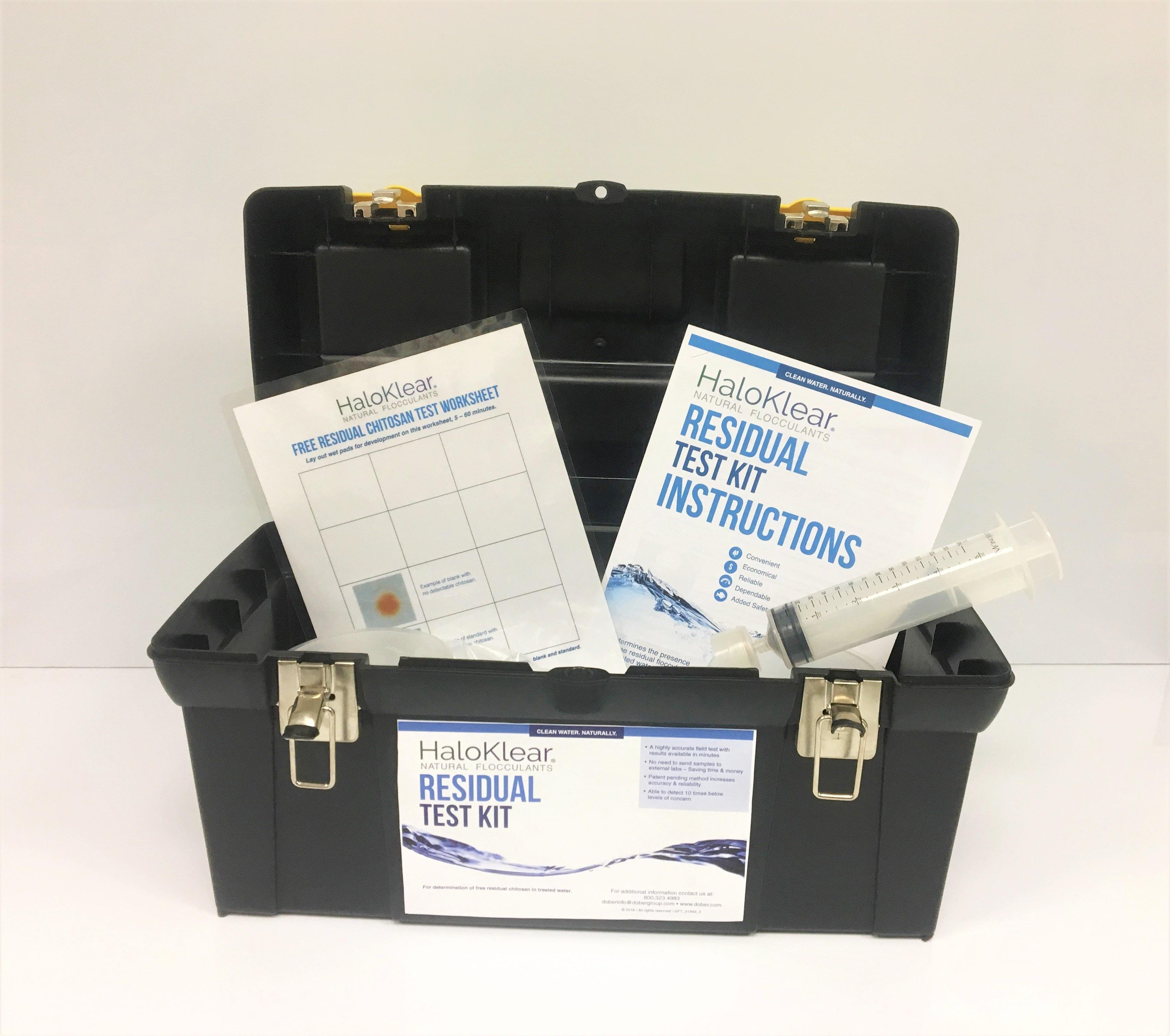 residual test kit-1-244891-edited