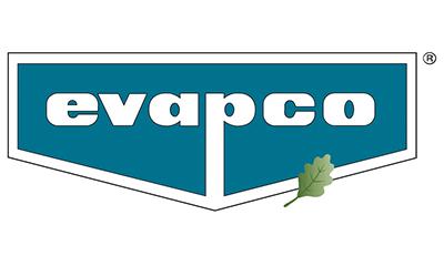 Evapco-Logo
