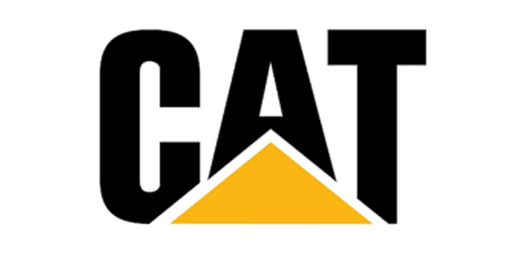 Cat-Logo-01