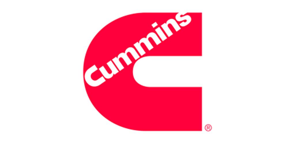 Cummins-Logo-01jpg