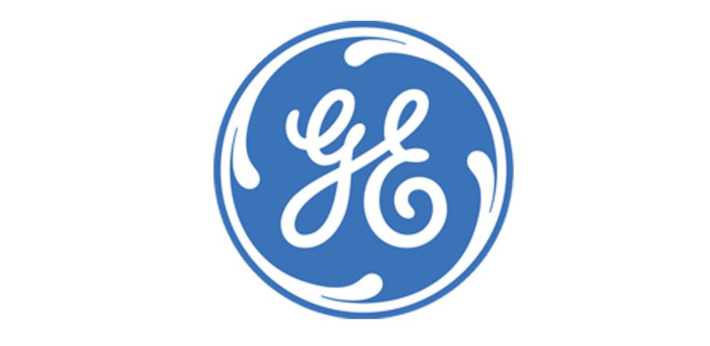 GE-Logo-01