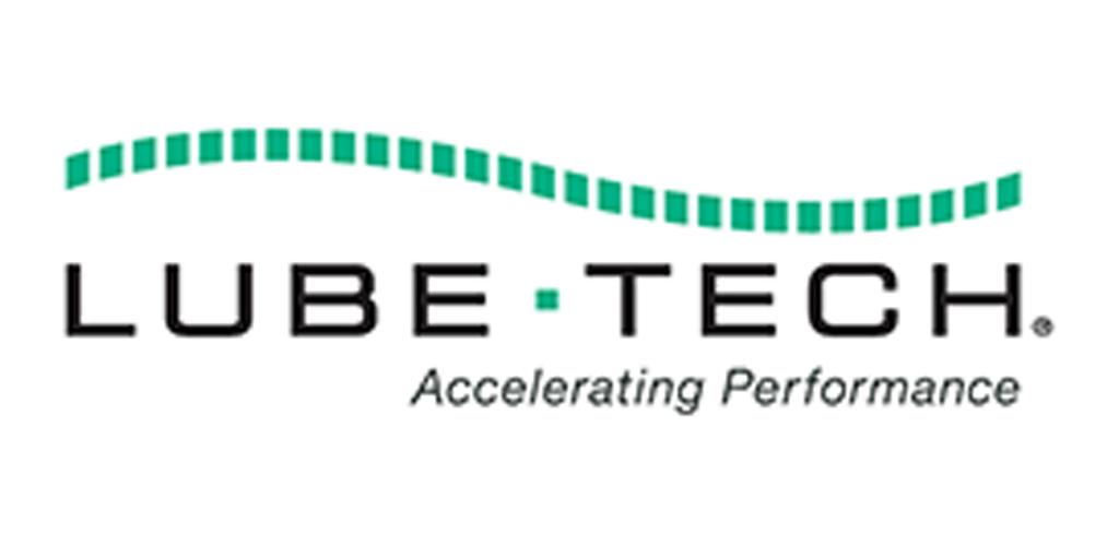 Lube-Tech-Logo-01