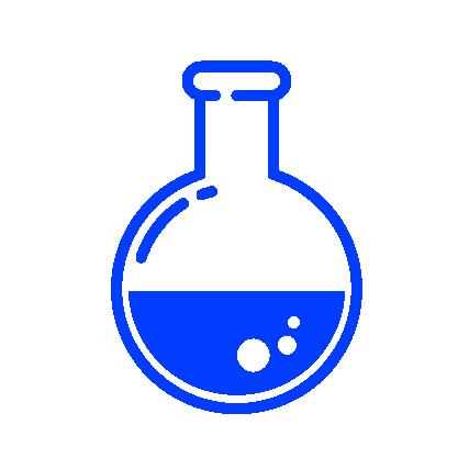 PFD-Flash-Rust-Inhibitor-Dye-Tracer-Option