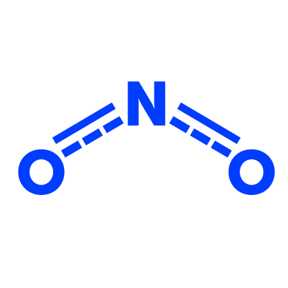 PFD-Flash-Rust-Inhibitor-Nitrite-Free-Non2EH