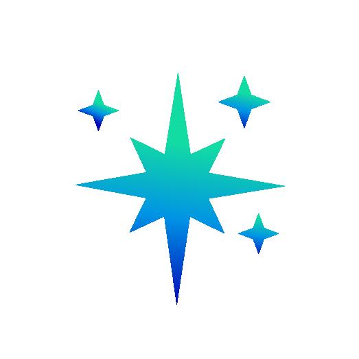 Greenfloc-Clarifiers-Icon-01