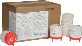 Biocide Box