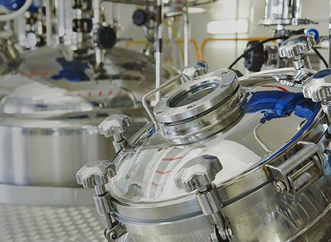 Chematic Detergents