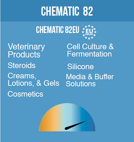 Chematic 82