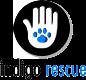 Indigo Rescue