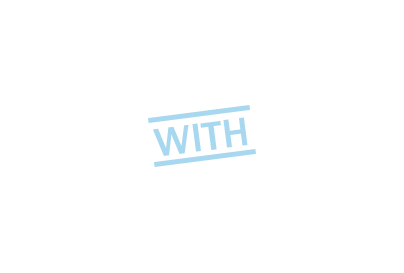 science with cleaning