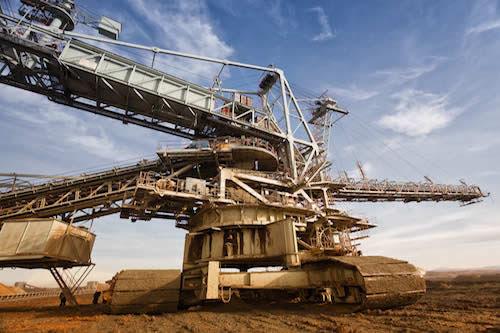 GreenFloc_Mining__Mineral_Processing