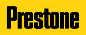 prestone-logo-FDB139C6B7-seeklogo.com